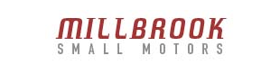 Millbrook Small Motors